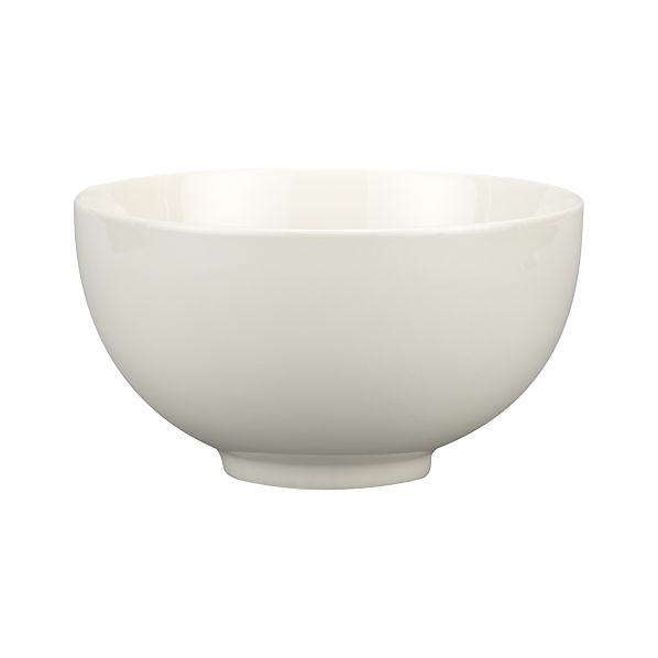Graeden Large Serving Bowl