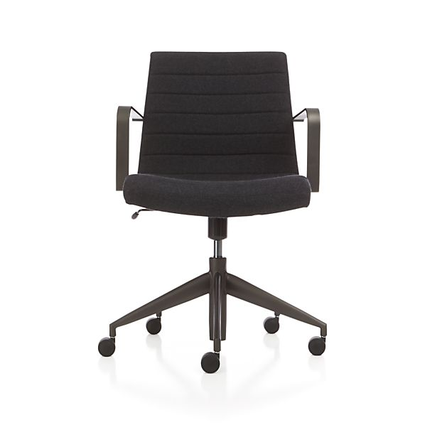 Graham Desk Chair