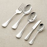 Grand Hotel II 5-Piece Serving Set