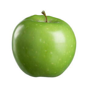 Granny Smith Apple Fruit