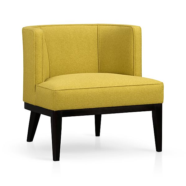 GraysonChairCitron3QS13