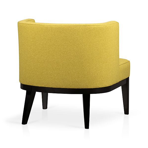 GraysonChairCitronAV1S13