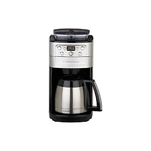 Cuisinart® Grind and Brew Thermal 12 Cup Coffee Maker