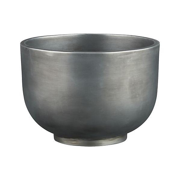 Gunner Bowl