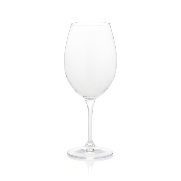 Gus White Wine Glass