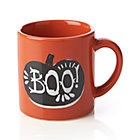 Halloween Child's Mug. 7 oz.