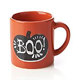 Halloween Child's Mug