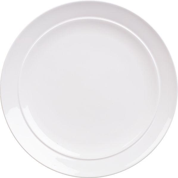 Halo Platter