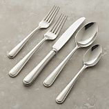 Halsted 5-Piece Place Setting