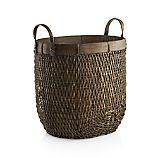 Halton Large Basket