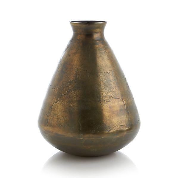 Halverson Floor Vase