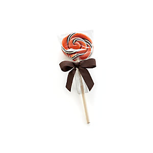 Hammond's Halloween Lollipop