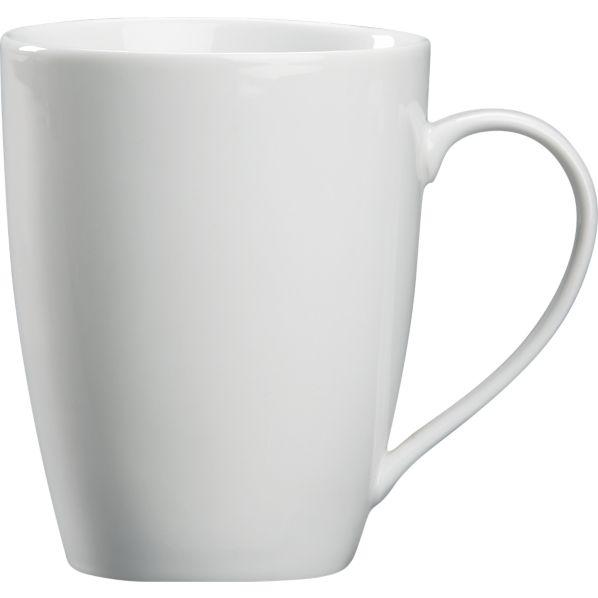 Hana Mug
