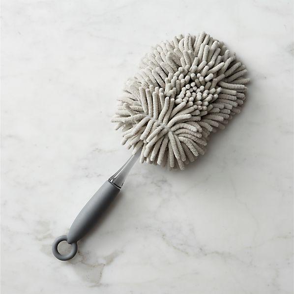Casabella® Grey Hand Duster