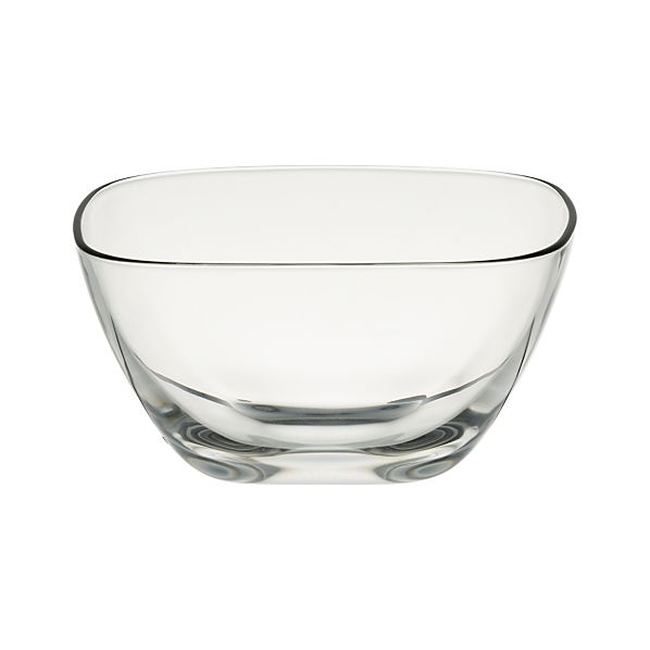 "Harbor 9.5"" Serving Bowl"