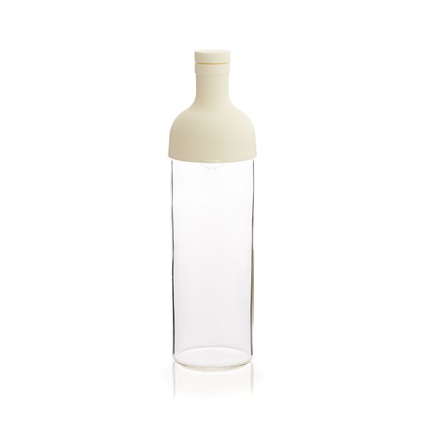 Hario Filter-in-Bottle Tea Maker