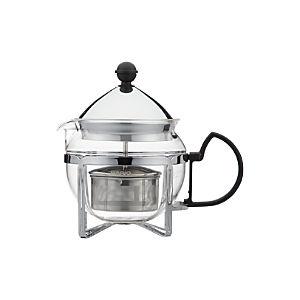 Hario Chaor 4-Cup Tea Maker