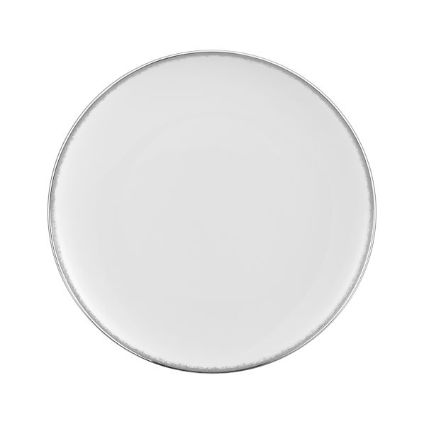 HarperDinnerPlateF11