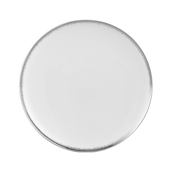 Harper Salad Plate