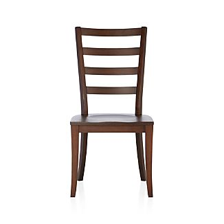 Harper Tea Side Chair