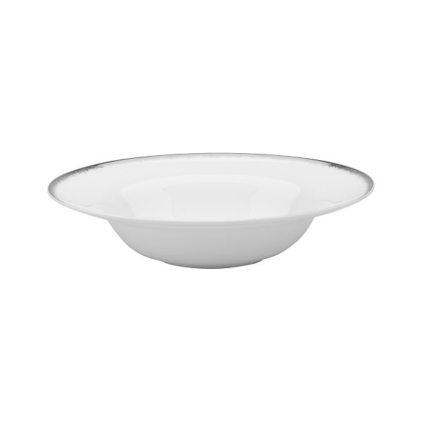 Harper Serving Bowl