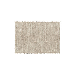 Harriet Taupe 2'x3' Rug