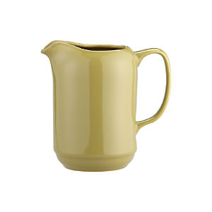 Harris Green Pitcher