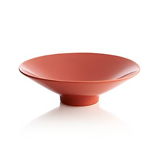 Harvey Centerpiece Bowl