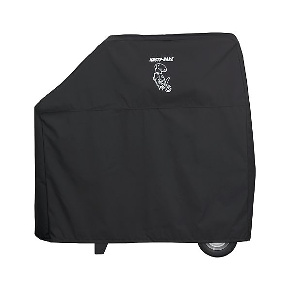 Hasty-Bake ® Legacy 131 Charcoal Grill Cover