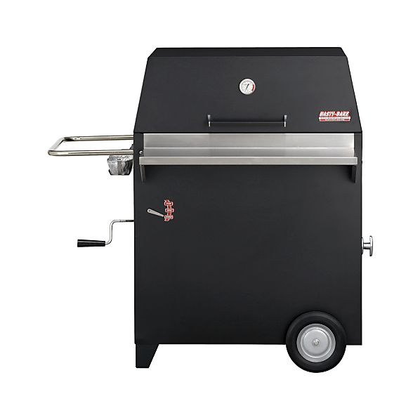 Hasty-Bake ® Legacy 131 Charcoal Grill