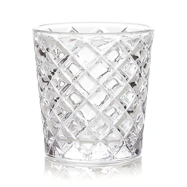 Hatch Shot Glass