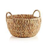 Havana Large Basket