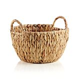 Havana Medium Basket