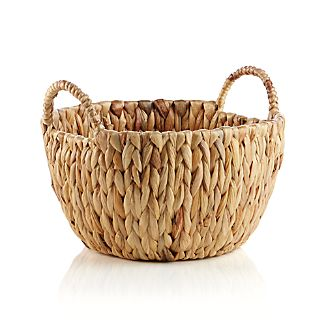 Havana Medium Basket