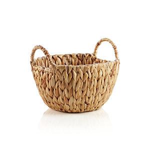 Havana Small Basket