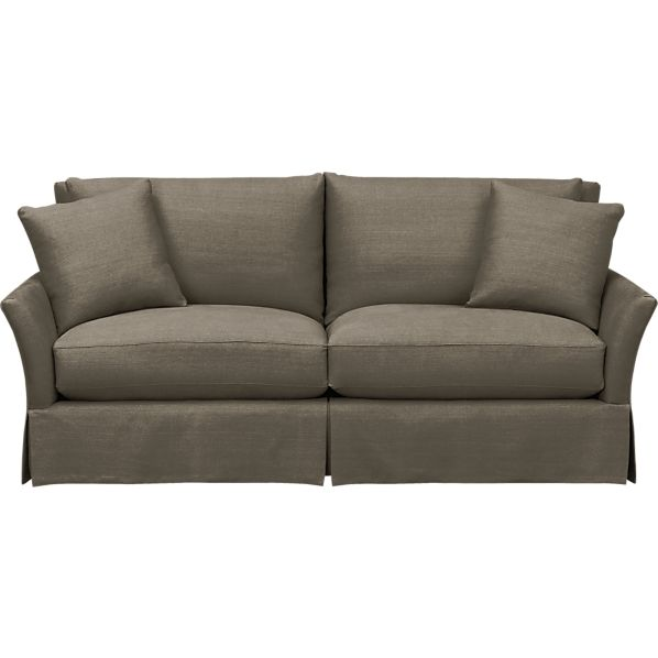Haven Apartment Sofa