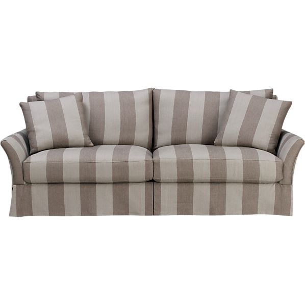 Sectional Sofas | 598 x 598 · 22 kB · jpeg
