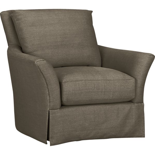 Haven Swivel Chair