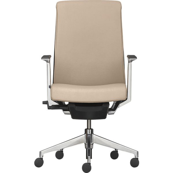 Haworth® Very™ Task Chair