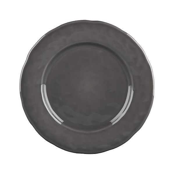 HayesDinnerPlateF11