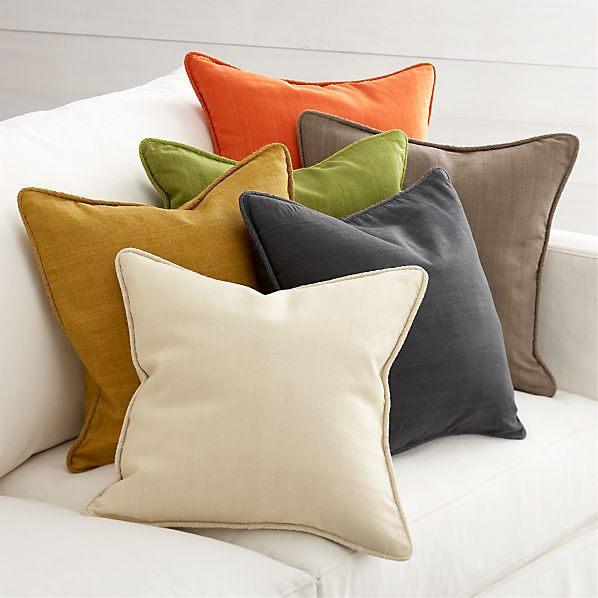 HaywardPillowGroupS13