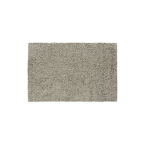 Heather Shag 8'x10' Rug