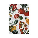 Heirloom Tomato Dishtowel