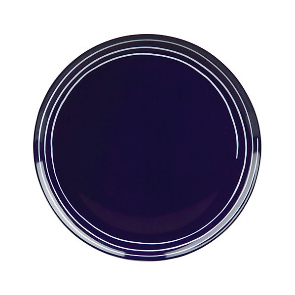 Helix Platter