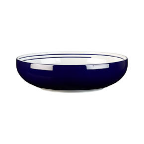Helix 11.5 Serving Bowl