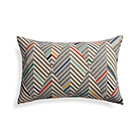 Henesy20x13PillowS15