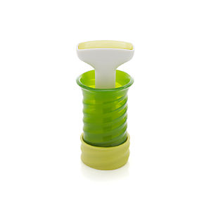 Chef'n ® Herbsicle ™ Frozen Herb Keeper