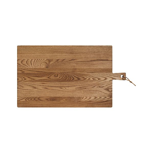 Heritage Cutting Board