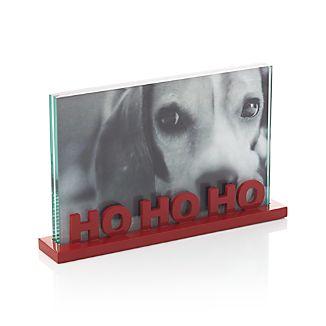 Ho Ho Ho 4x6 Frame