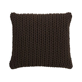 Holden Brown 23 Pillow